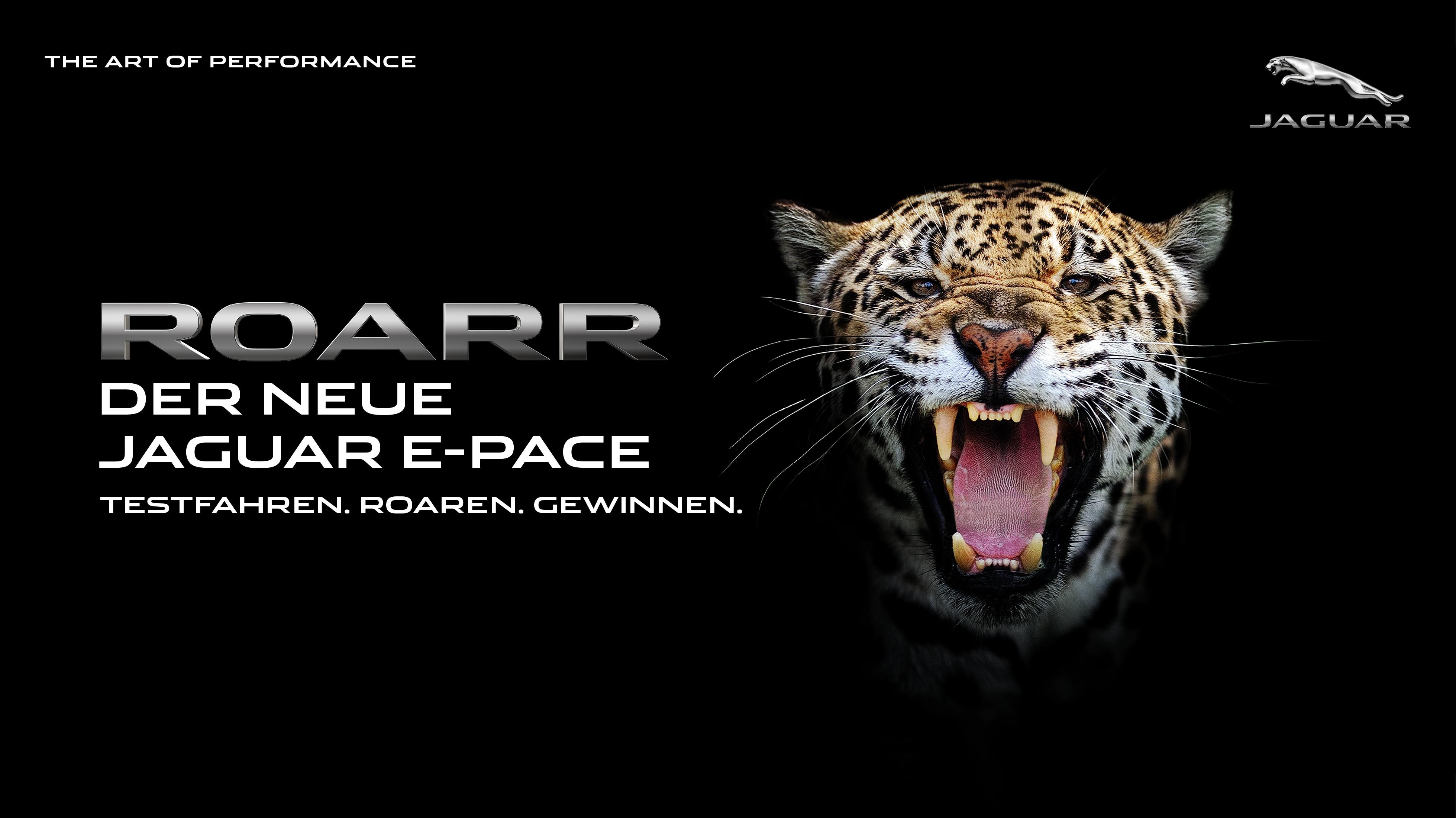 Jaguar_E-PACE_gross