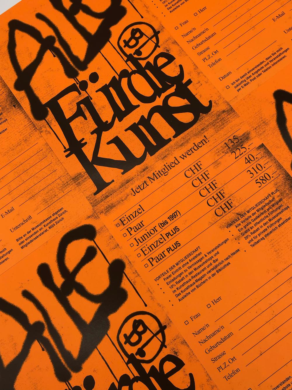 KH_Mitglied21_Flyer_02
