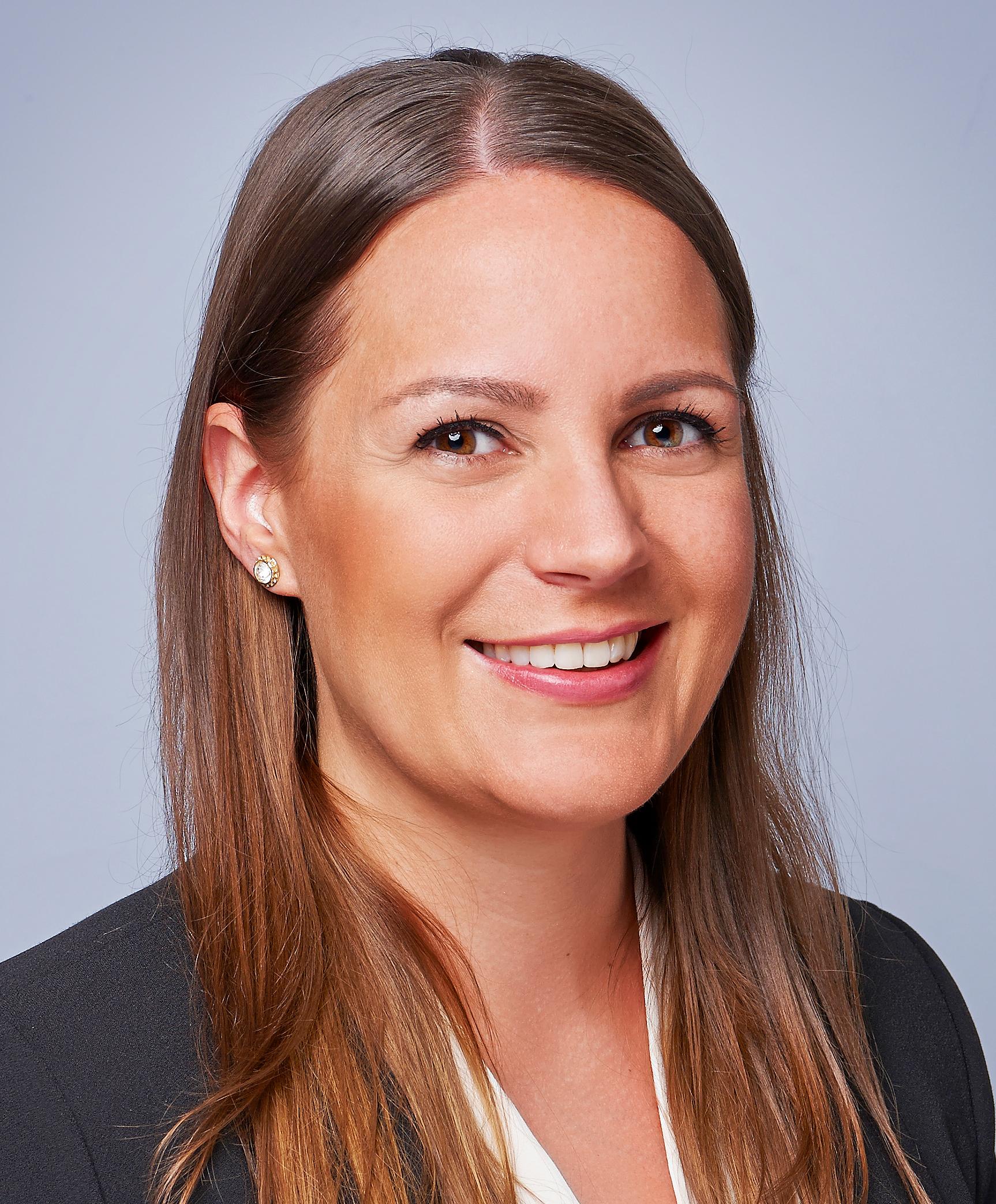 Karin Heim