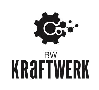 Kraftwerk_Logo