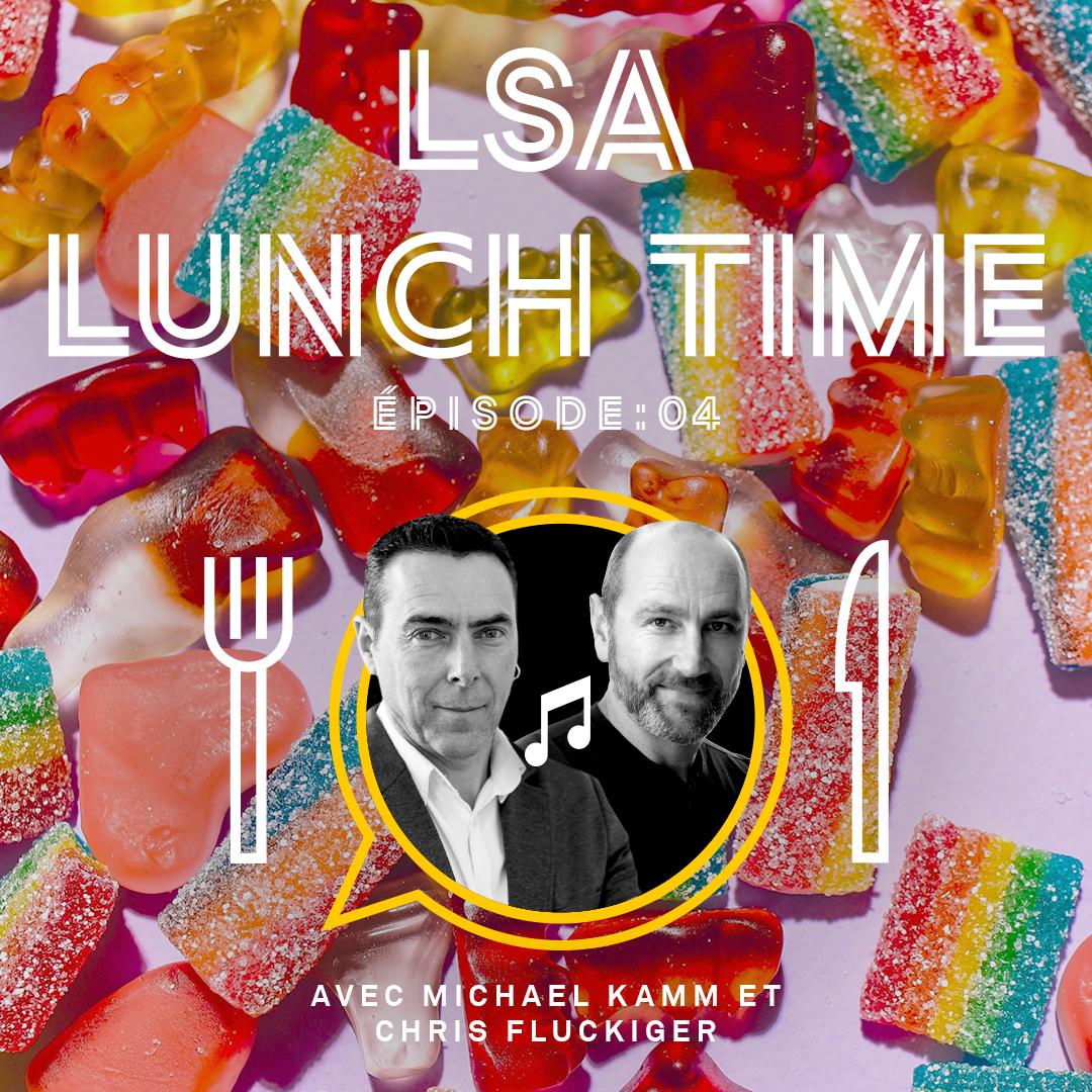 LSA_Podcast_LunchTime_Folge4_V01[1]