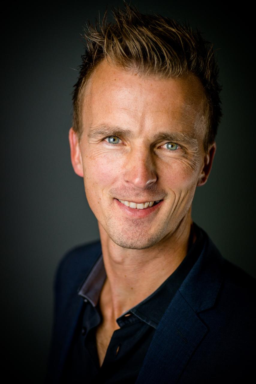 Lennart Hintz MediaCom Switzerland