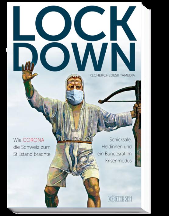 Lockdown-3D-555x710