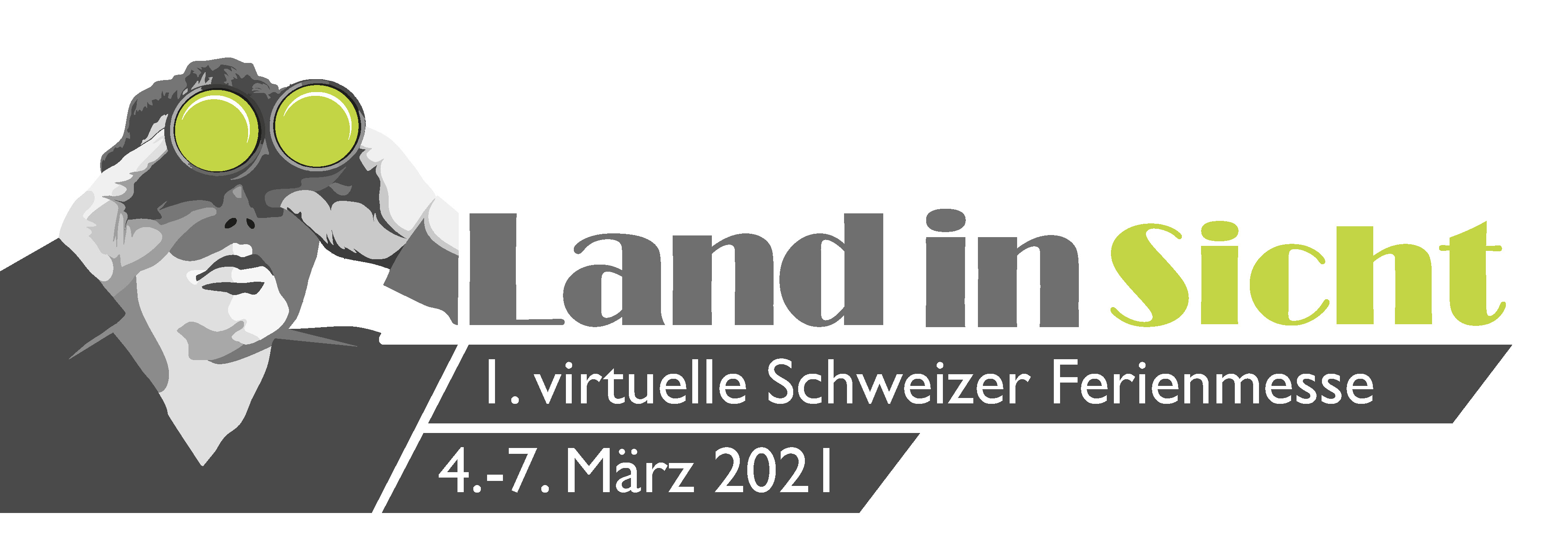 Logo_1Zeilig_color