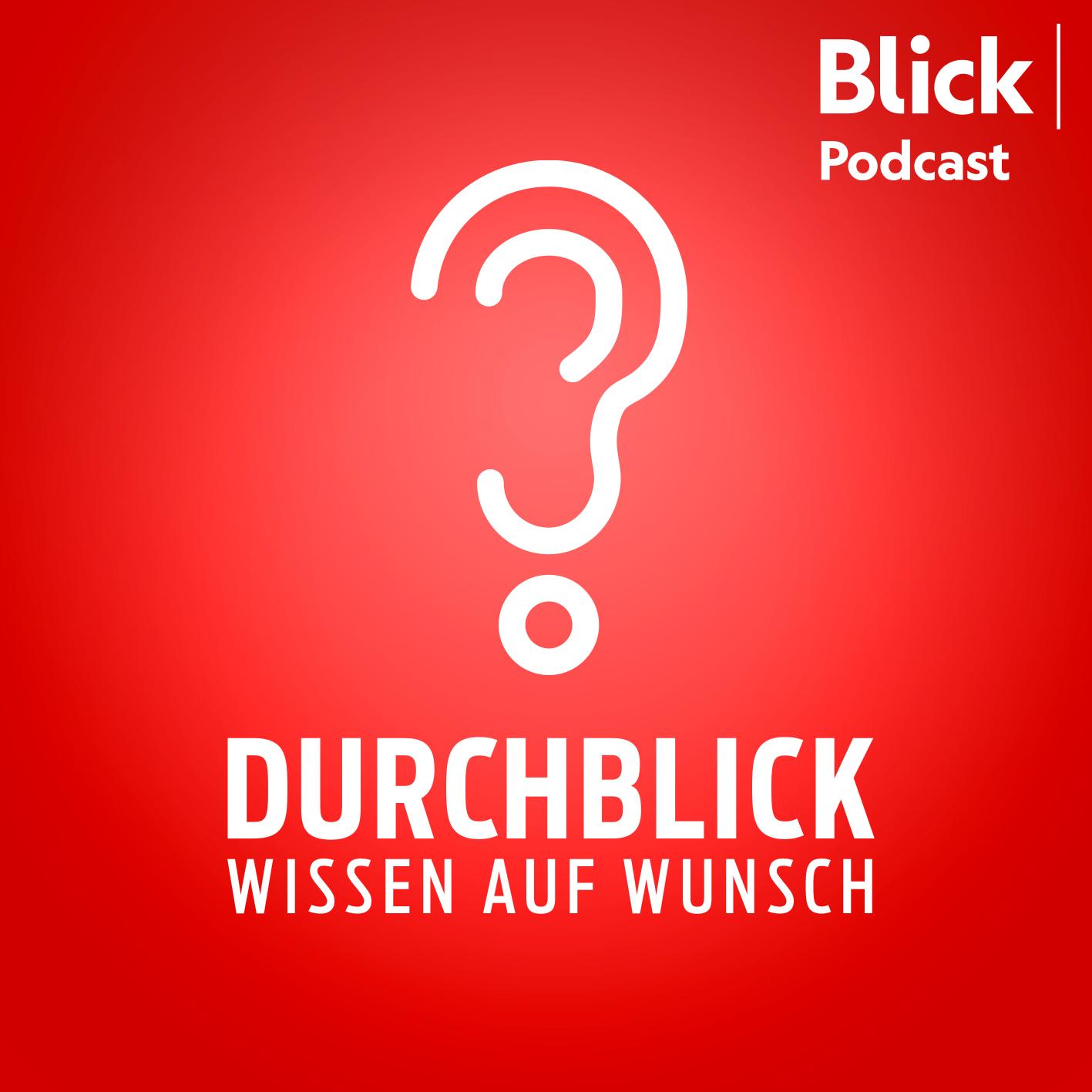 Logo_Durchblick