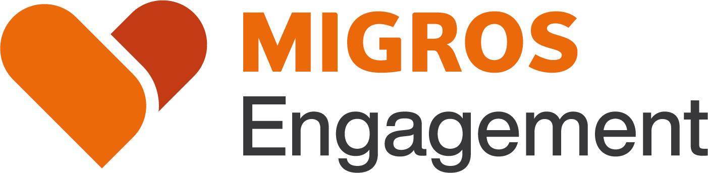 Logo_FGE_ME_rgb_72dpi_DE