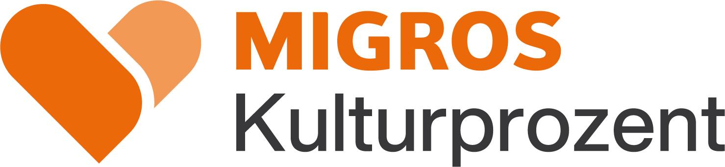 Logo_FGE_MK_rgb_72dpi_DE