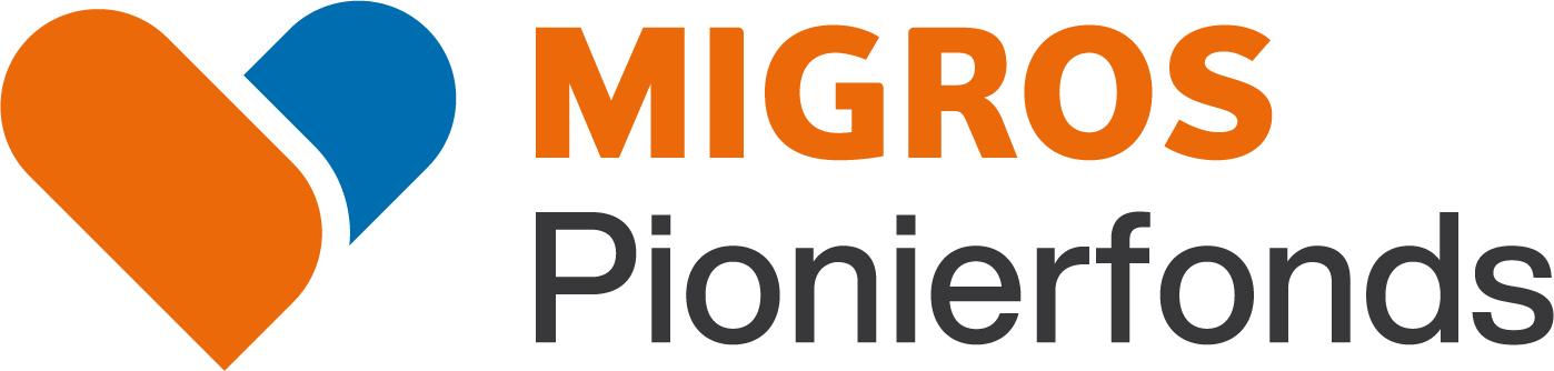 Logo_FGE_MP_rgb_72dpi_DE
