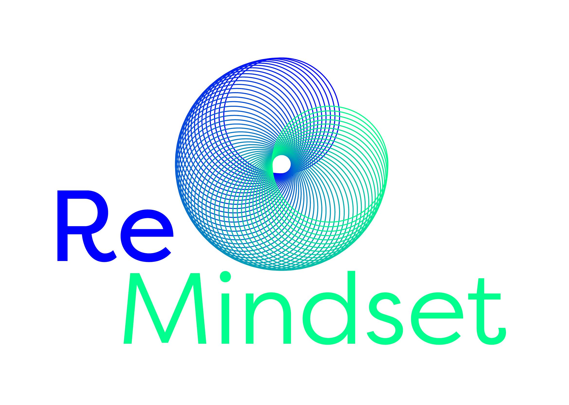 Logo_ReMindset_RGB_pos_RZ_1