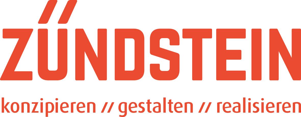 Logo_Zuendstein_Claim Kopie