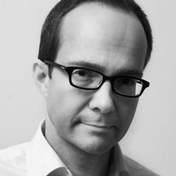 Markus-Ruf-Co-Inhaber-und--Kreativchef-Ruf-Lanz-207395-detailnp
