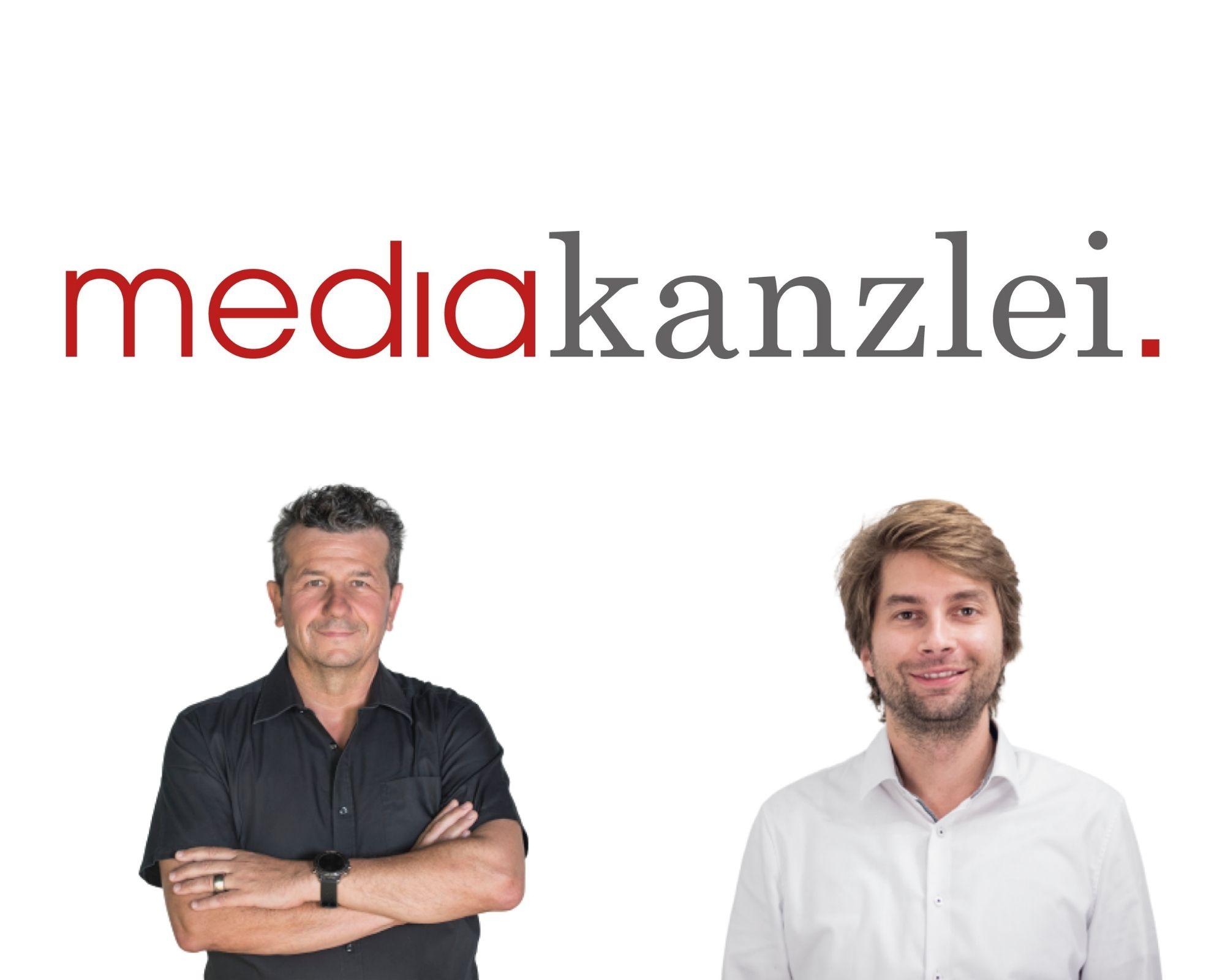 Mediakanzlei_LSA_Foto