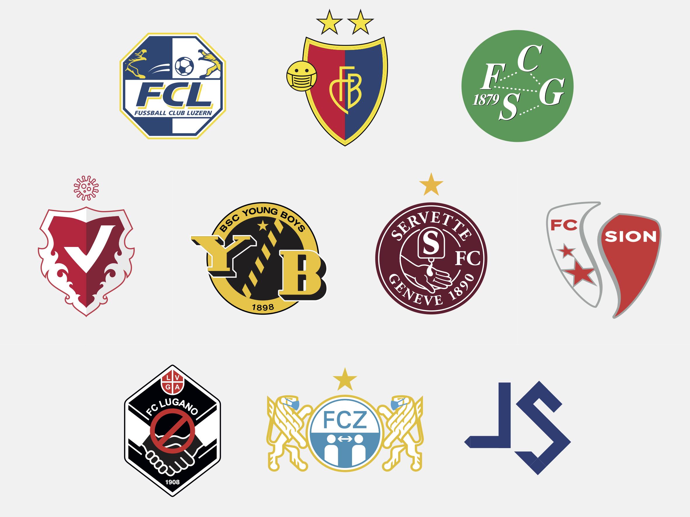 MetK_Superleague_Logos_Übersicht