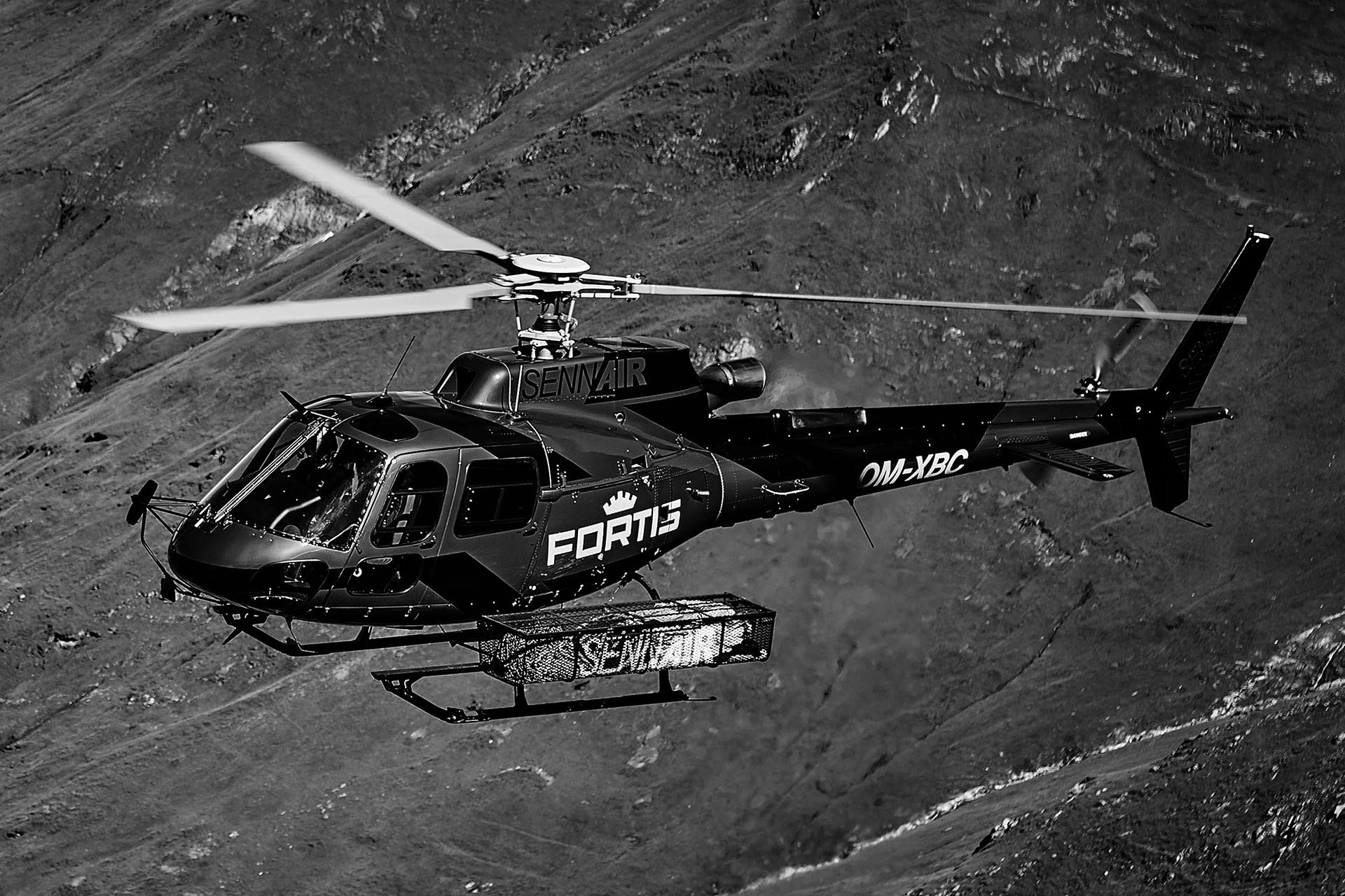 MetaDesign_Fortis_07_Helicopter