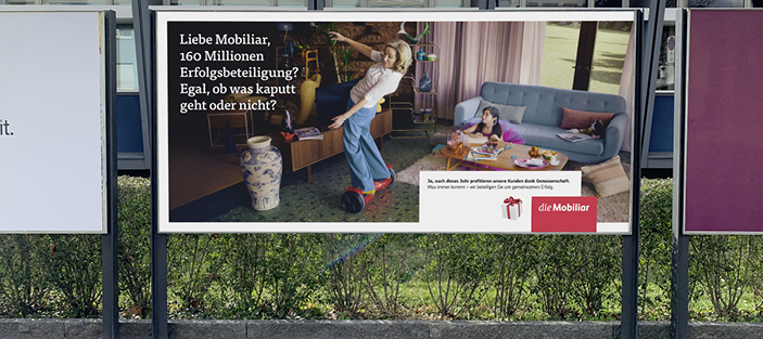 Mobiliar_Hover_Spezialformat_DE