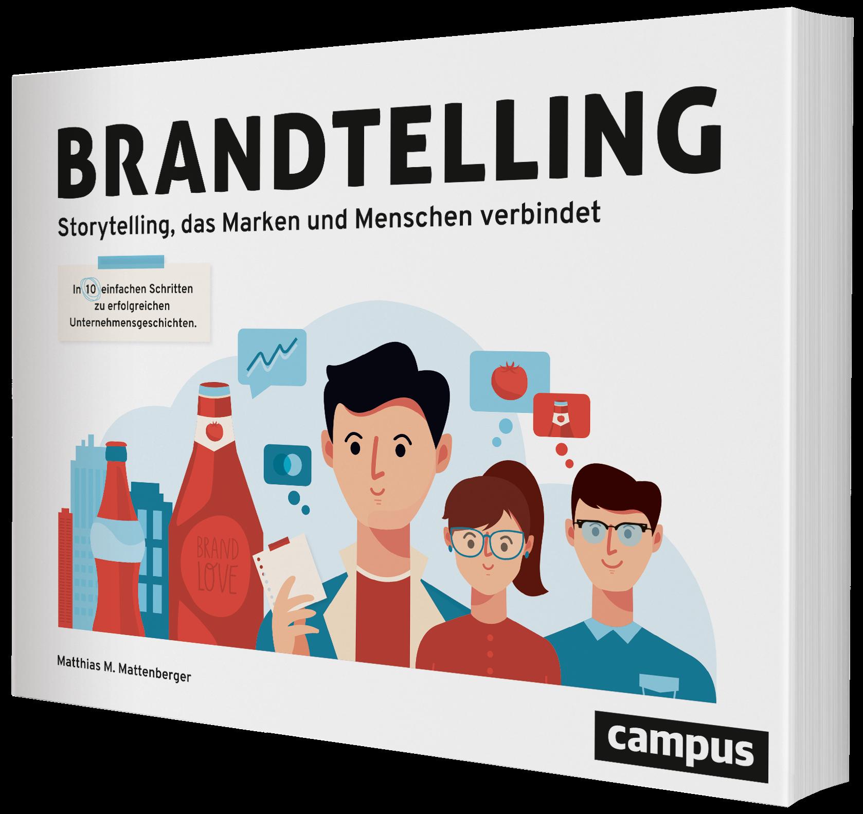 Mockup-brandtelling-cover-schraeg