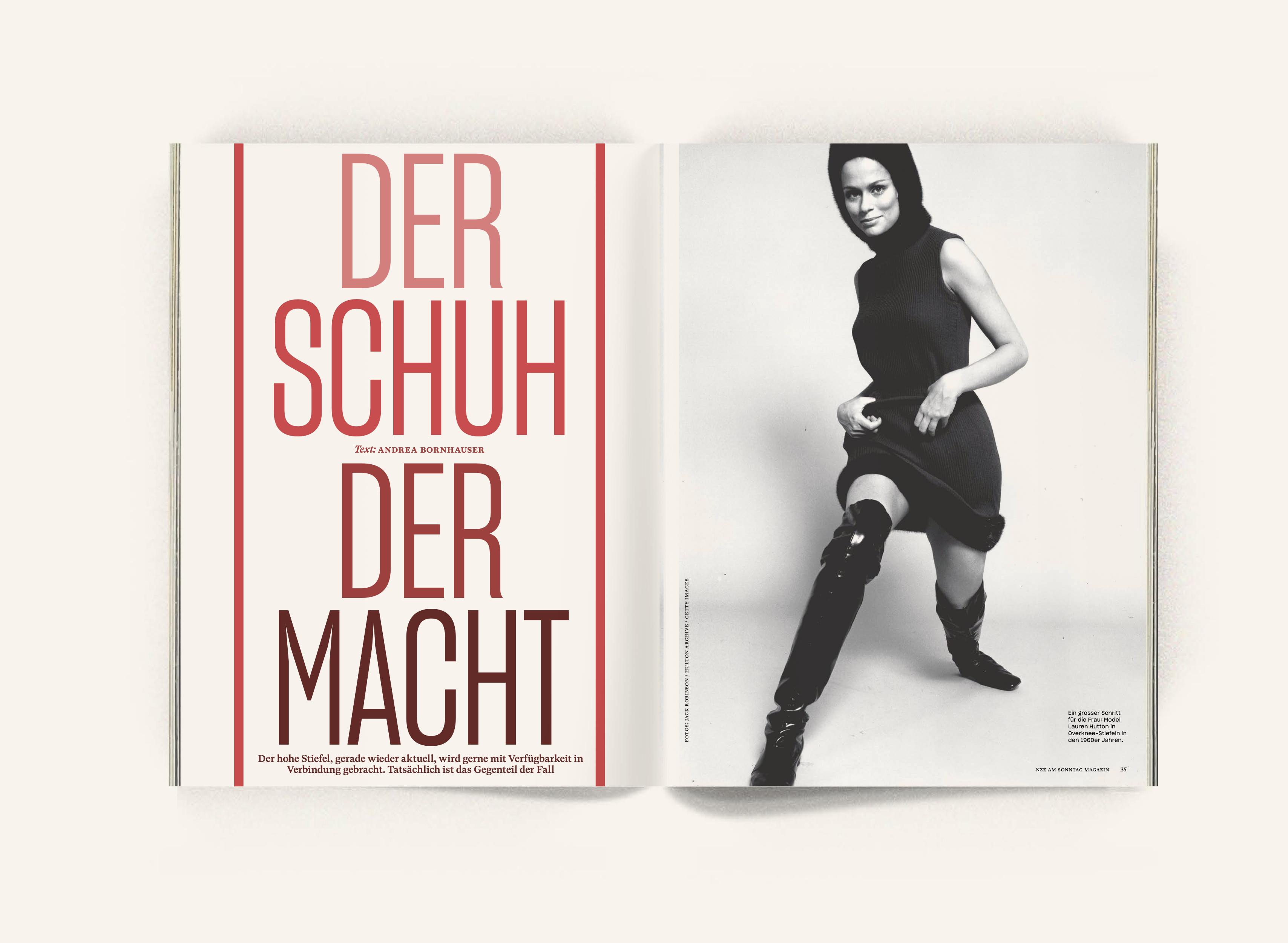 NZZaS Magazin_Auszug_2