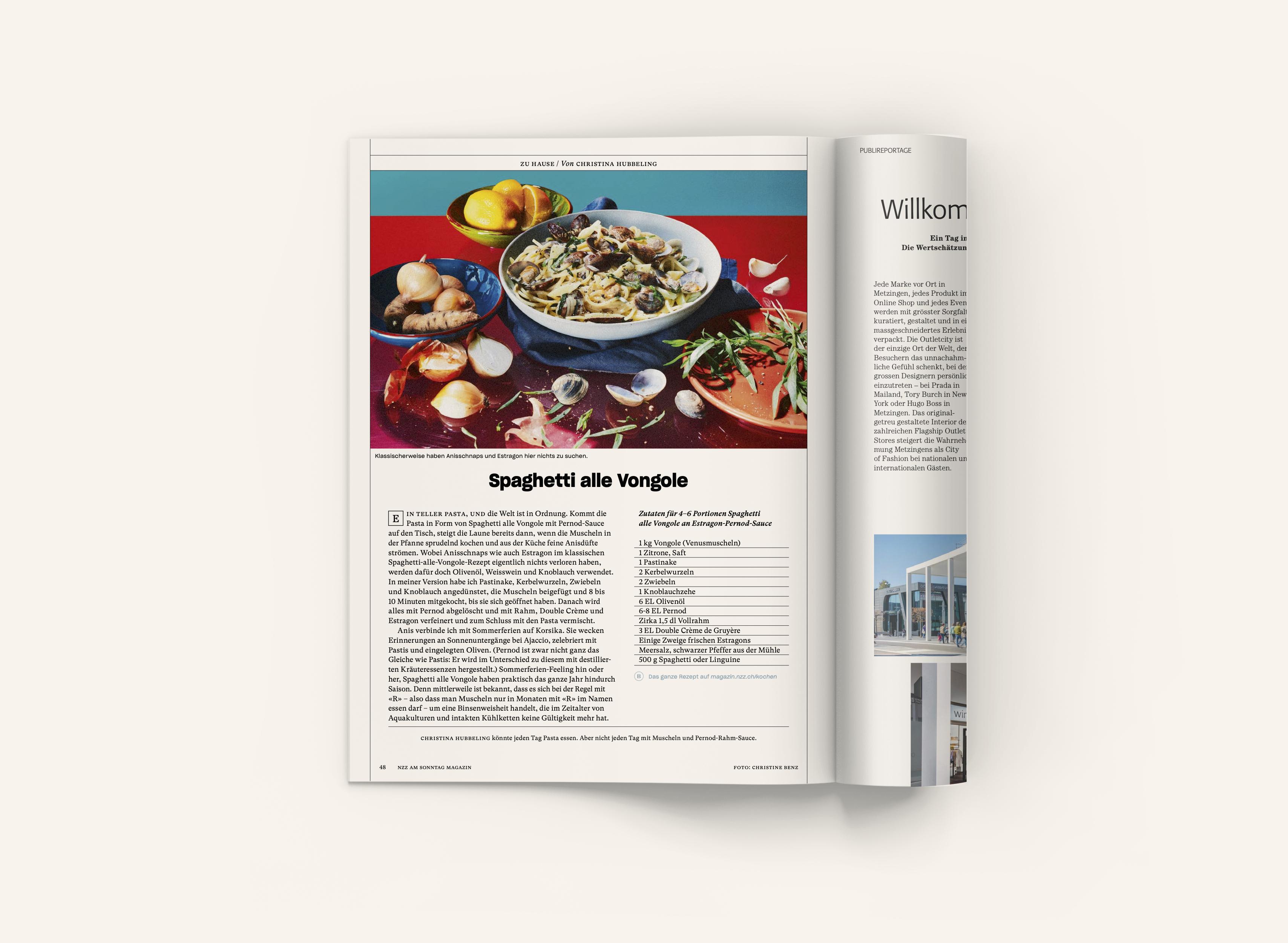 NZZaS Magazin_Auszug_3