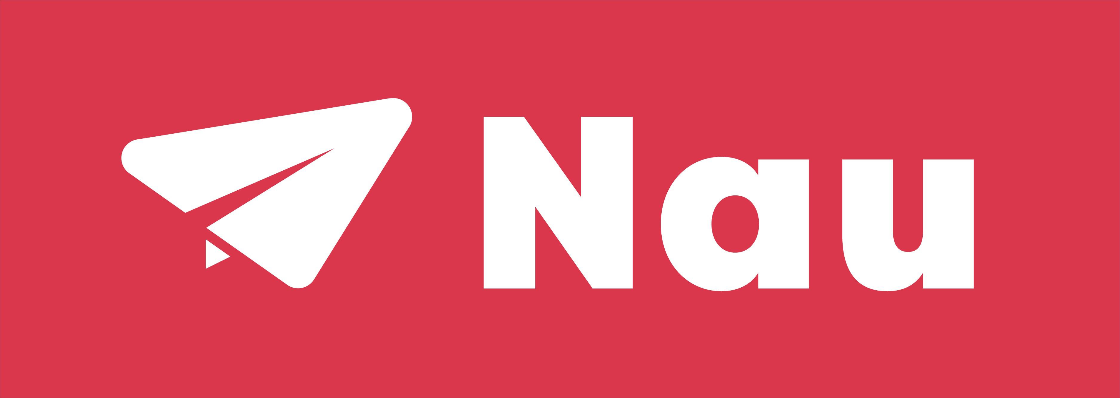 Nau_logo_1