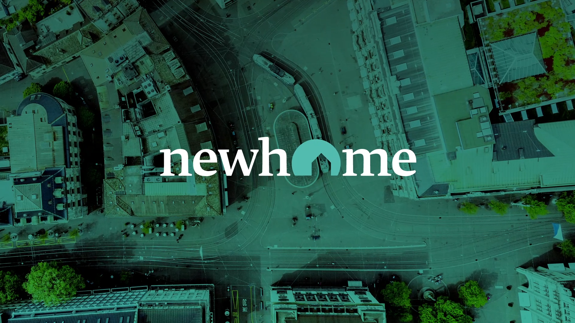Newhome_Logo