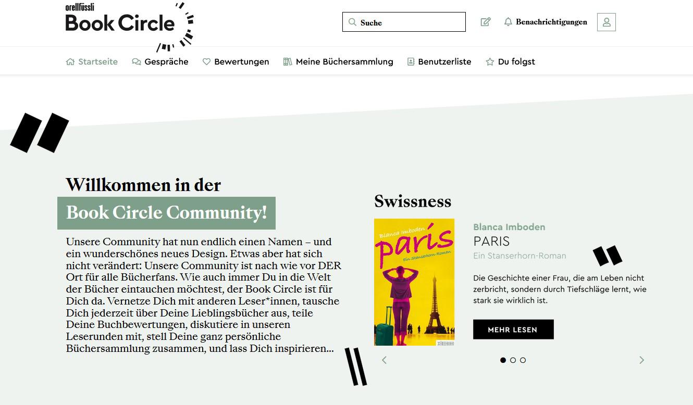 OF_Book_Circle_Screenshot