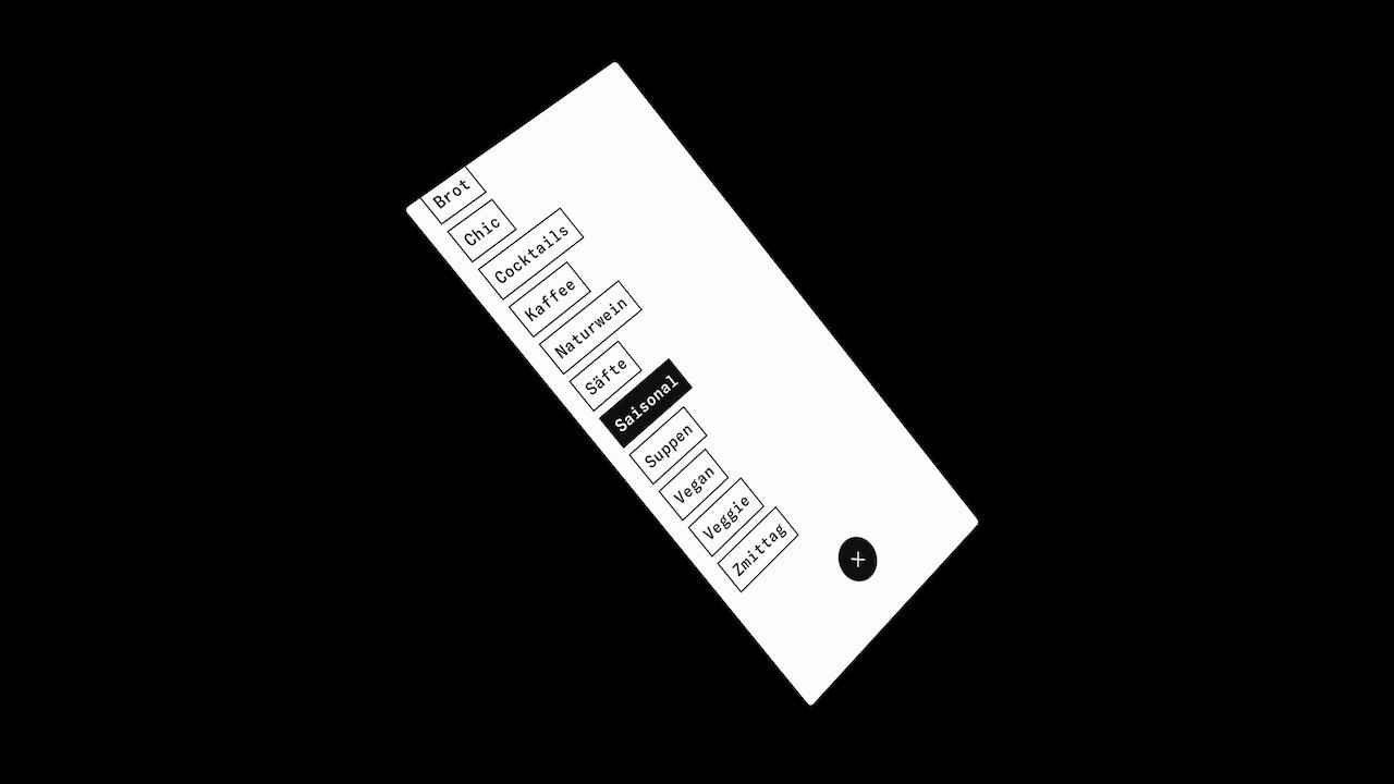 PB-3D-image-2