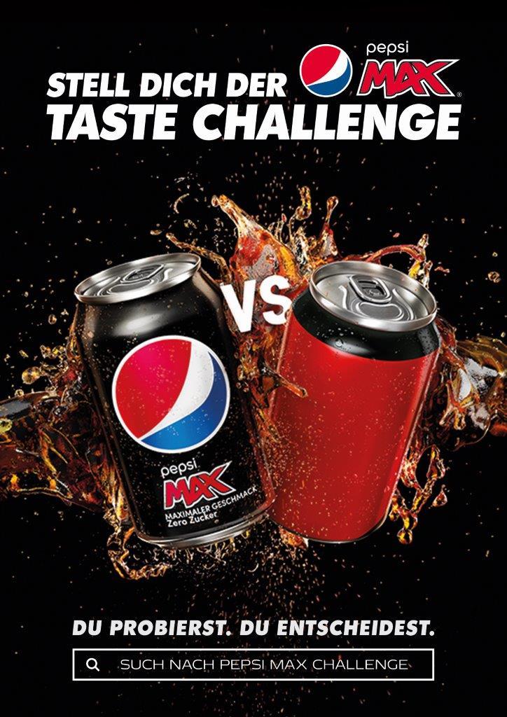PepsiMax_Taste-Challenge_Portrait_Visual