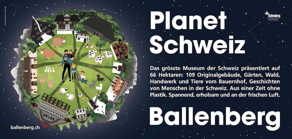 Plakat_F12_Ballenberg_DE_Print 2
