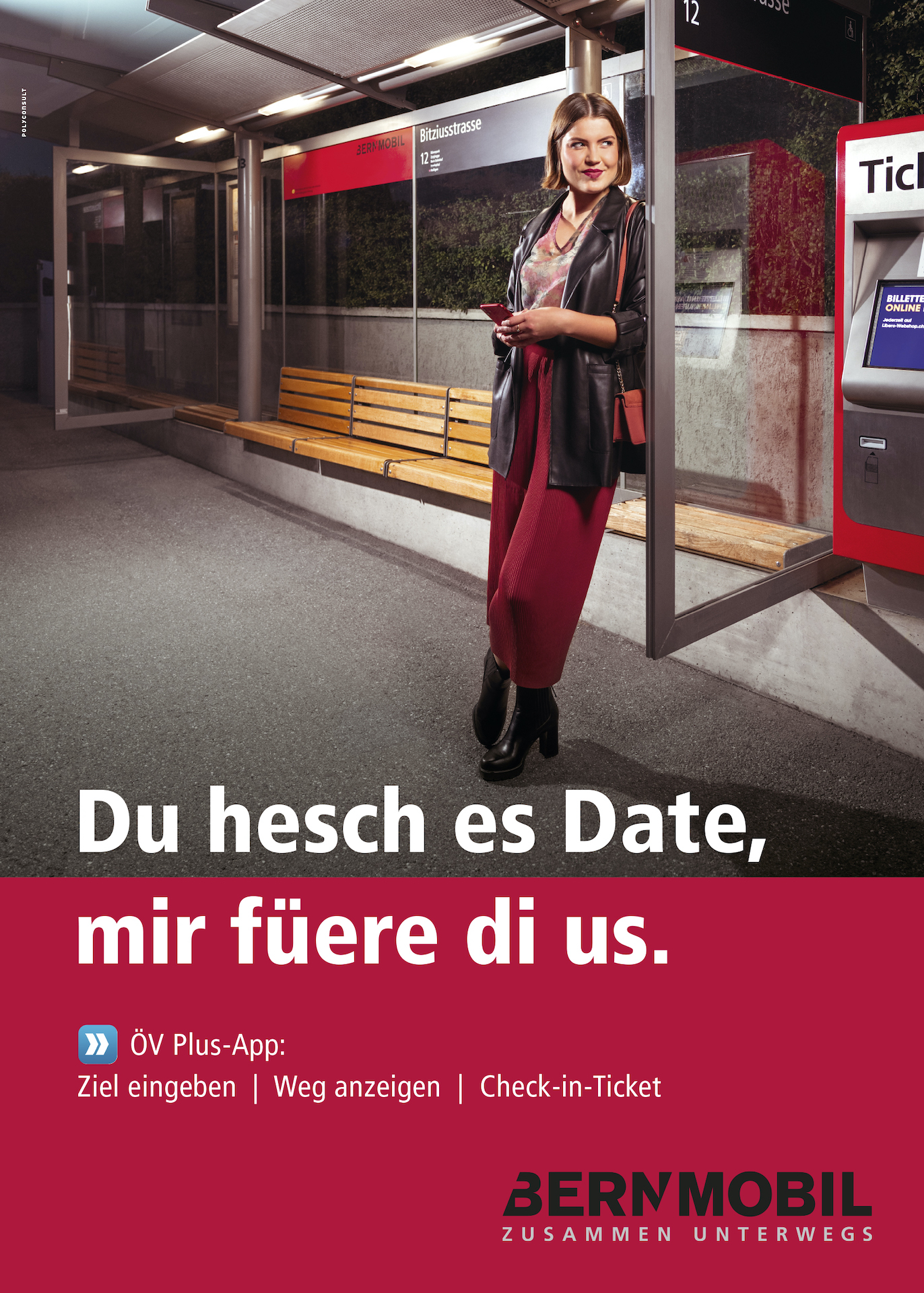 Polyconsult-Bernmobil-Date