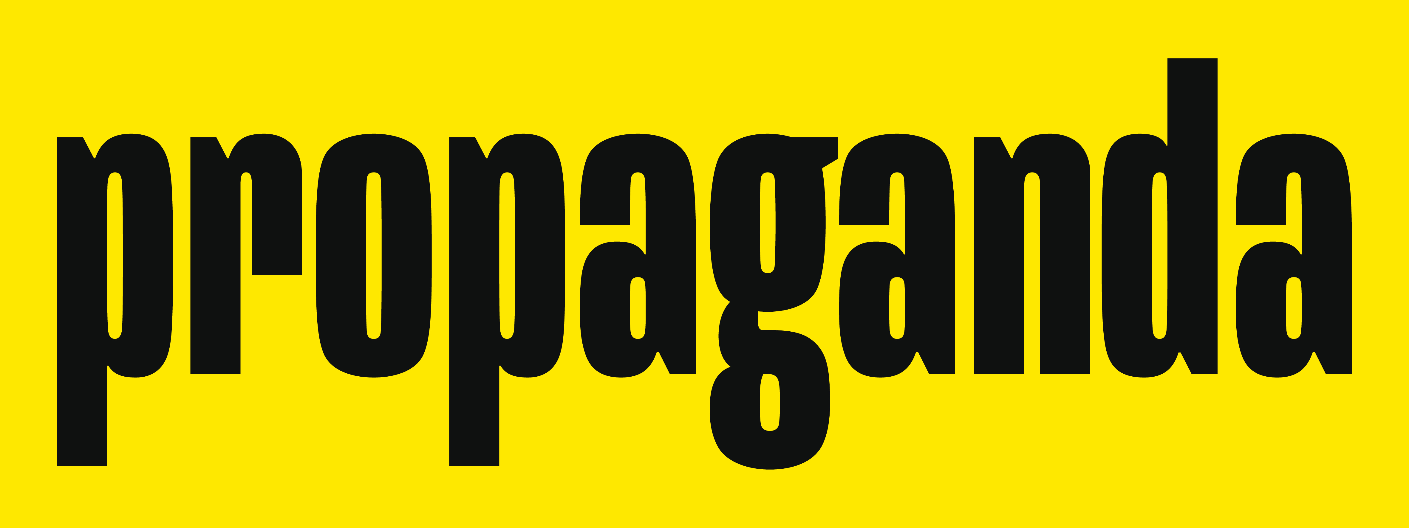 Propaganda-Logo-Gelb-RGB