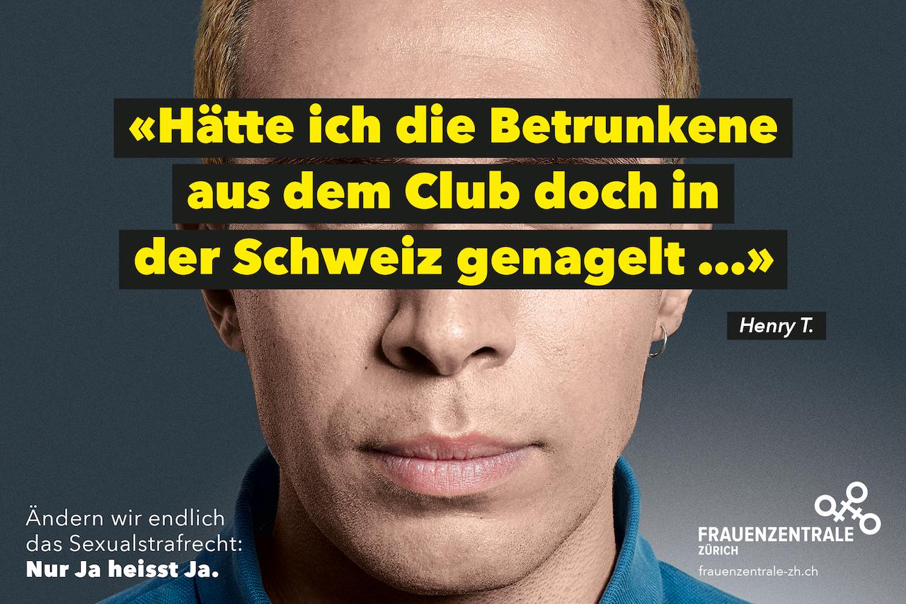 PublicisZuerich_x_FrauenzentraleZuerich_MM_210503_Headerbild 2