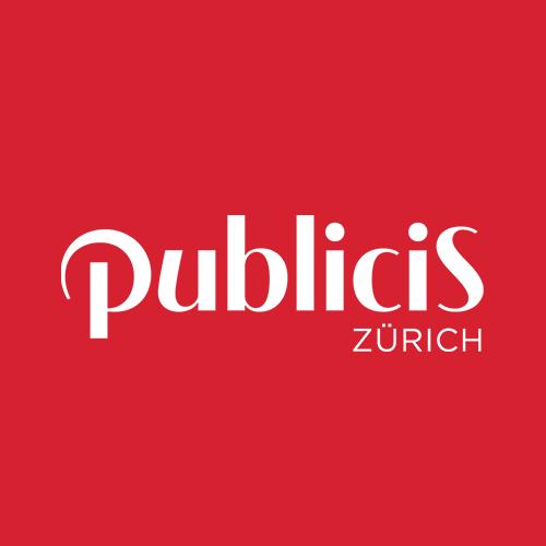 Publicis_Logo_02