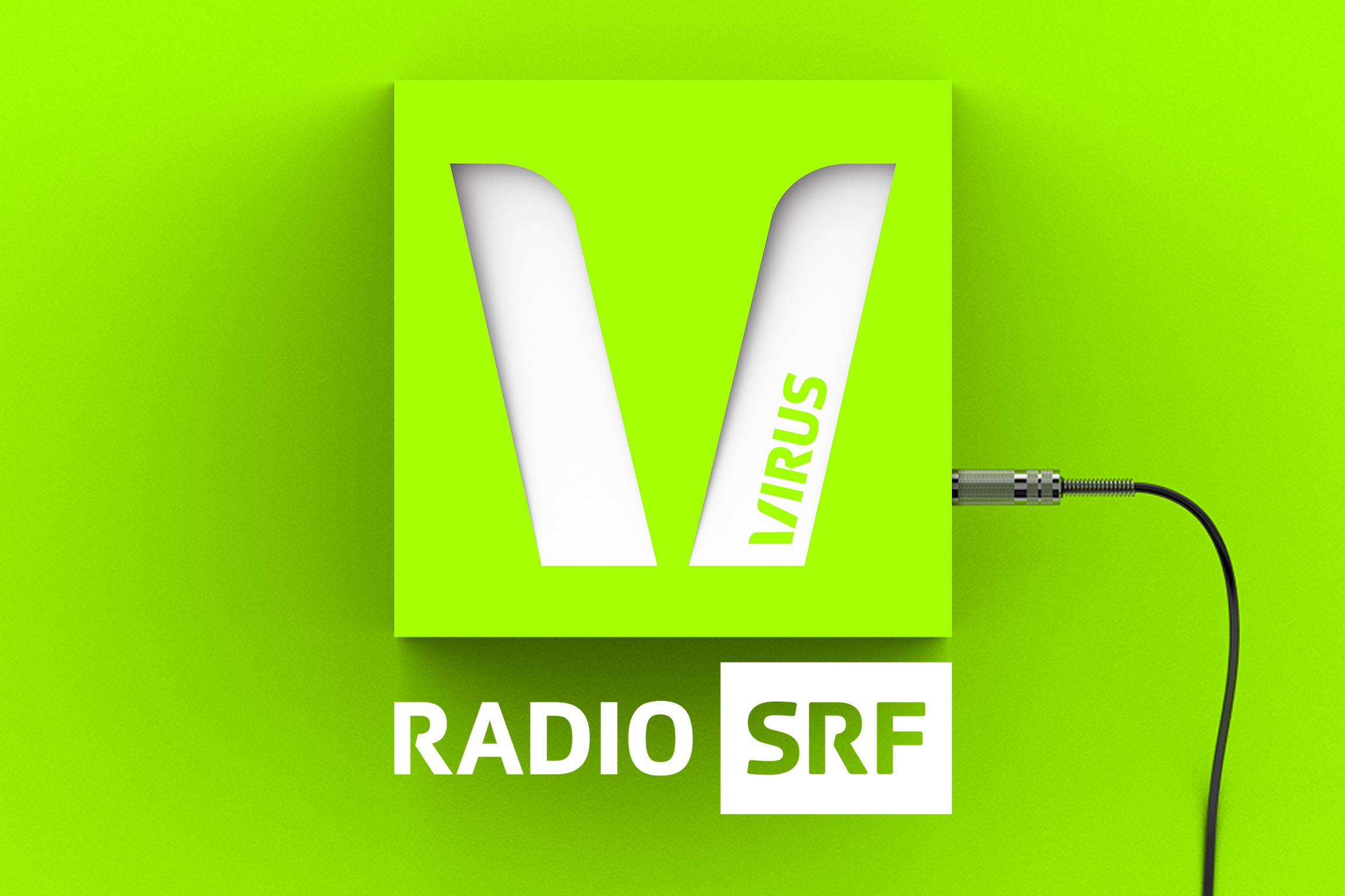 RADIO_SRF_VIRUS_RGB_195x130