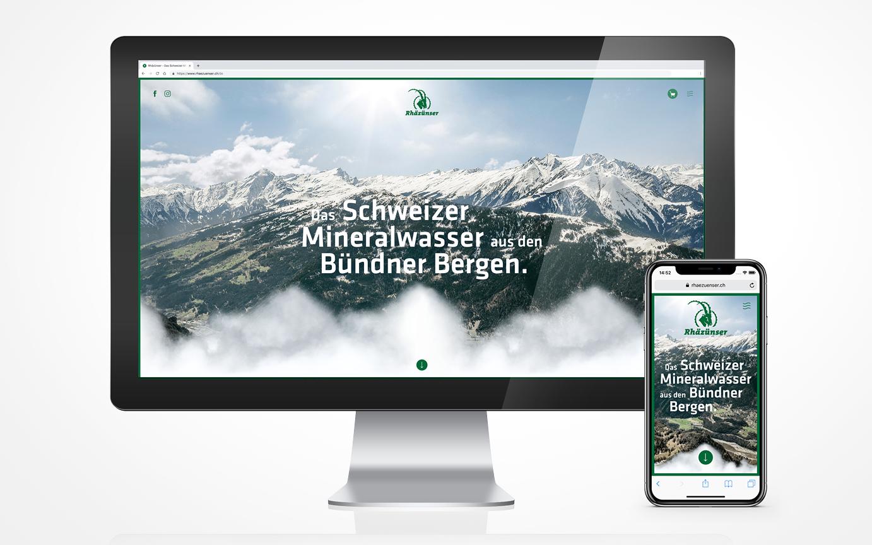RHAEZUENSER_RELAUNCH_WEBSITE