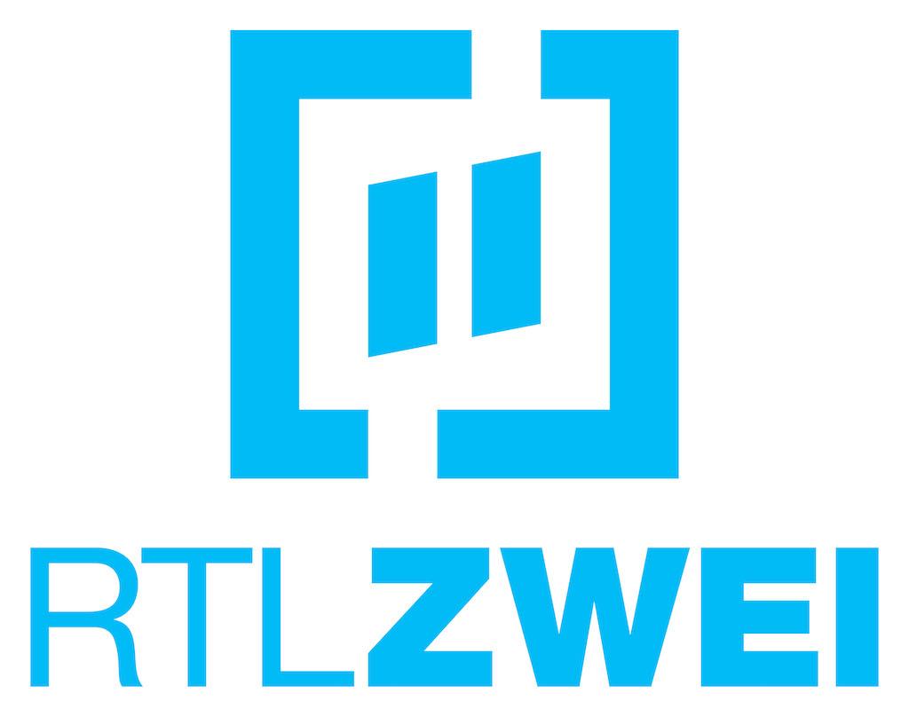 RTLZWEI_Logo_azur