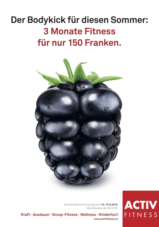 RZ_AF_SoKa19_Beeren_F200_NP_d 2