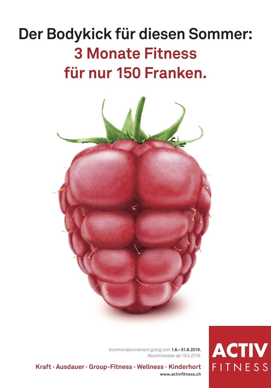 RZ_AF_SoKa19_Beeren_F200_NP_d_1
