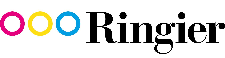 Ringier_Logo_RGB