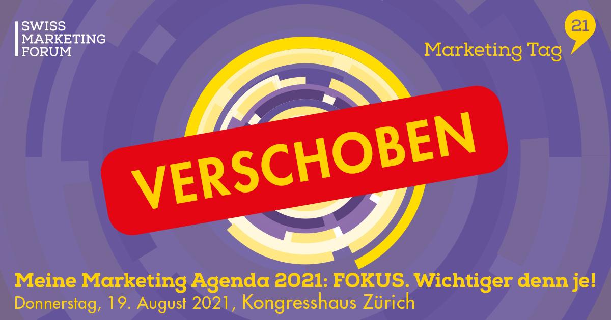 SMF_MarketingTag21_Banner-Verschoben_MitLocation_1200x630