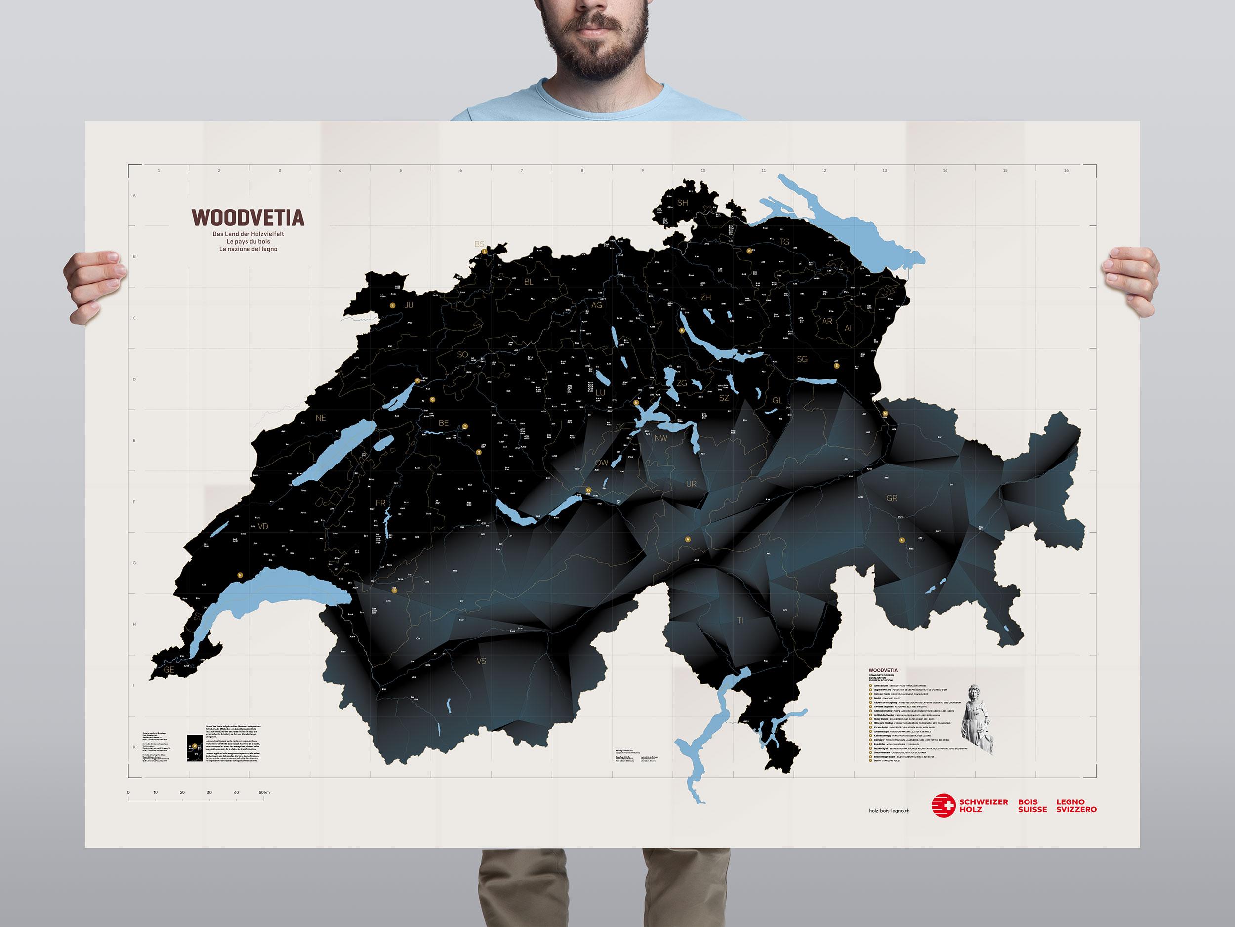 Schweizer_Holz_CH-Karte_1