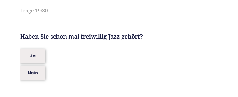 Screenshot Umfrage (1)
