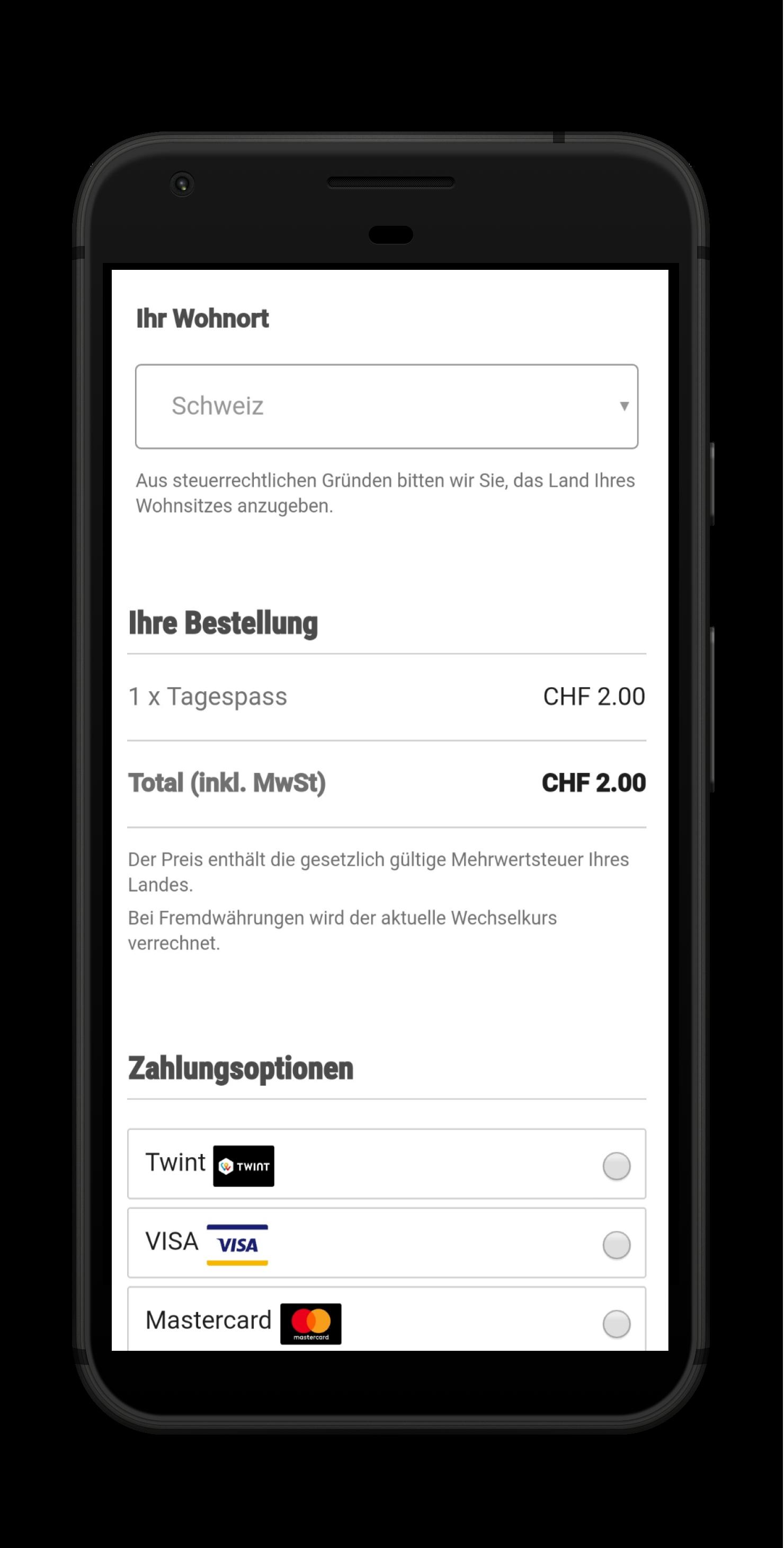 Screenshot_Boutique_Mobile_2