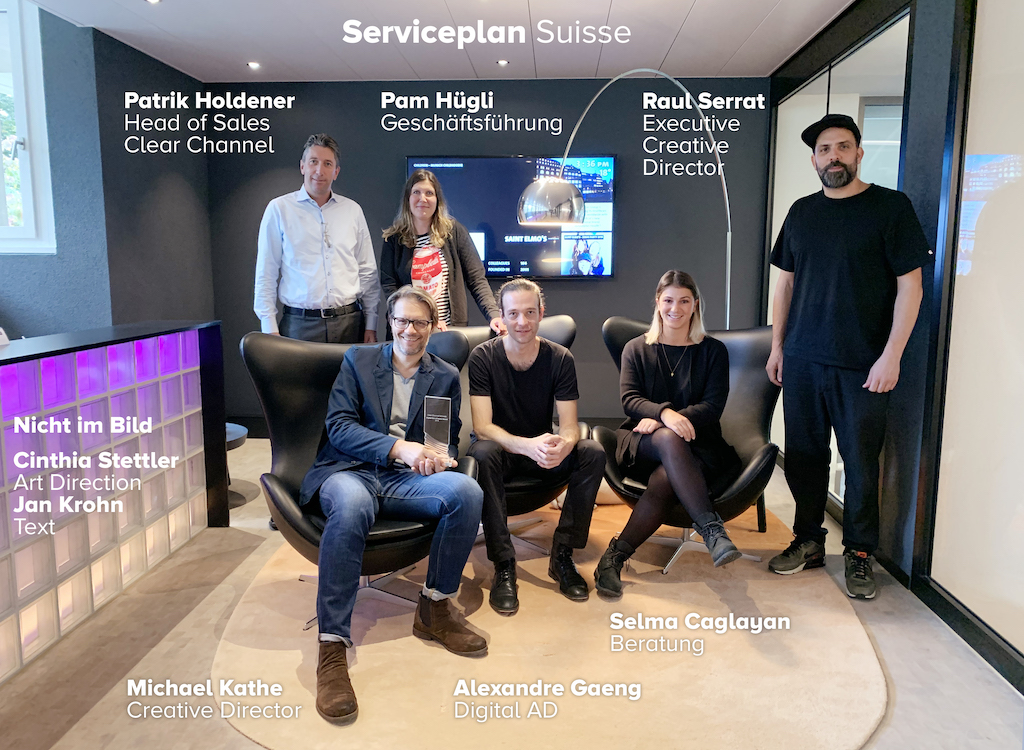 Serviceplan Suisse_def