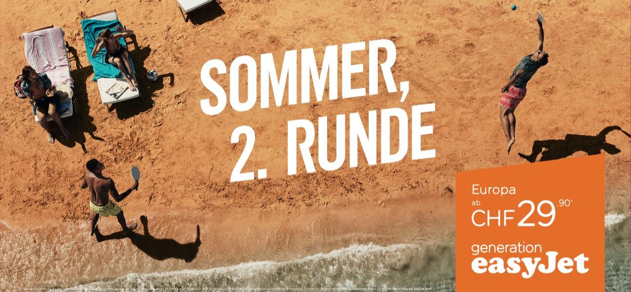 Sommer 2. Runde_1