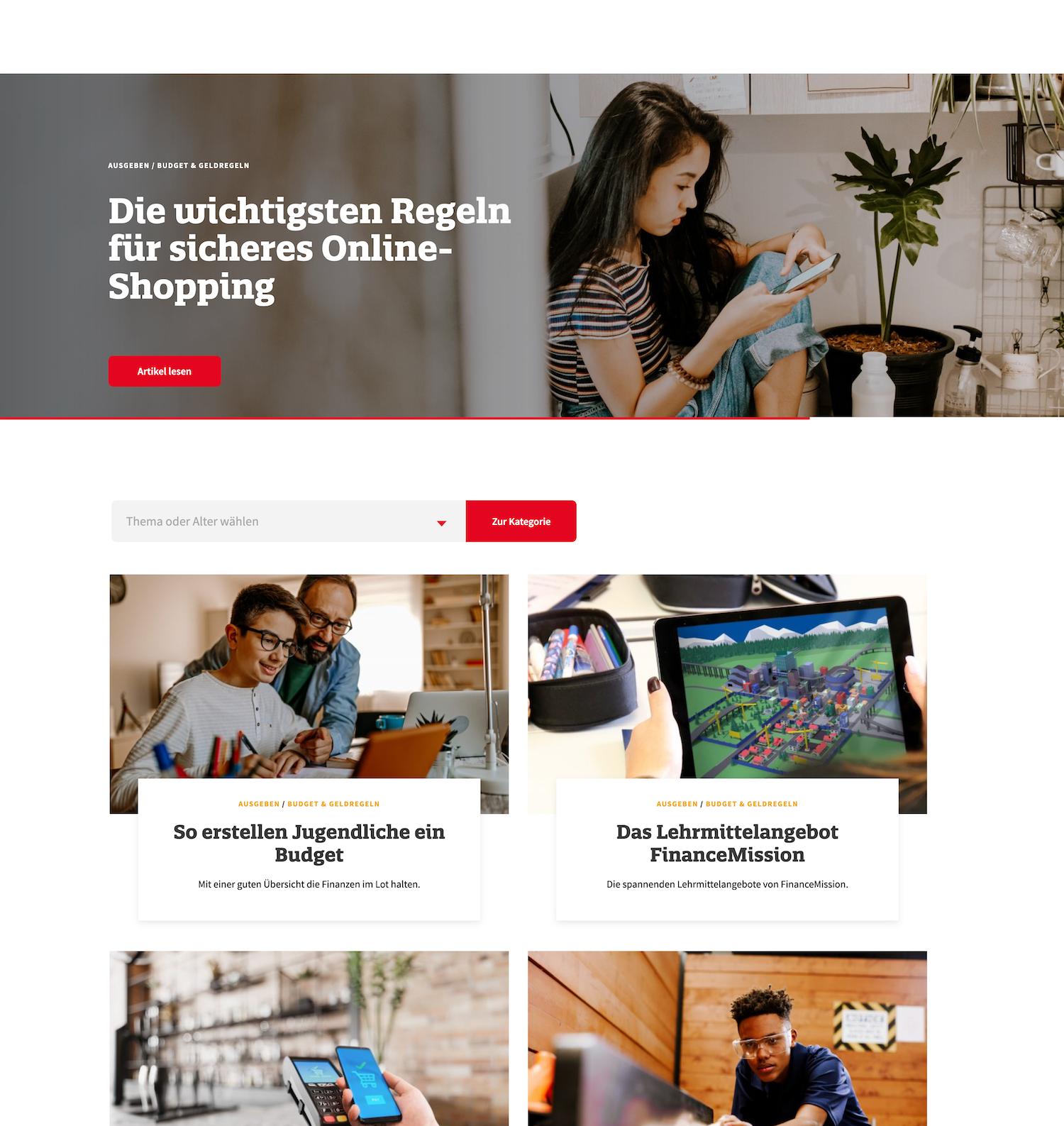 Startseite-Jugendbudget.ch_1