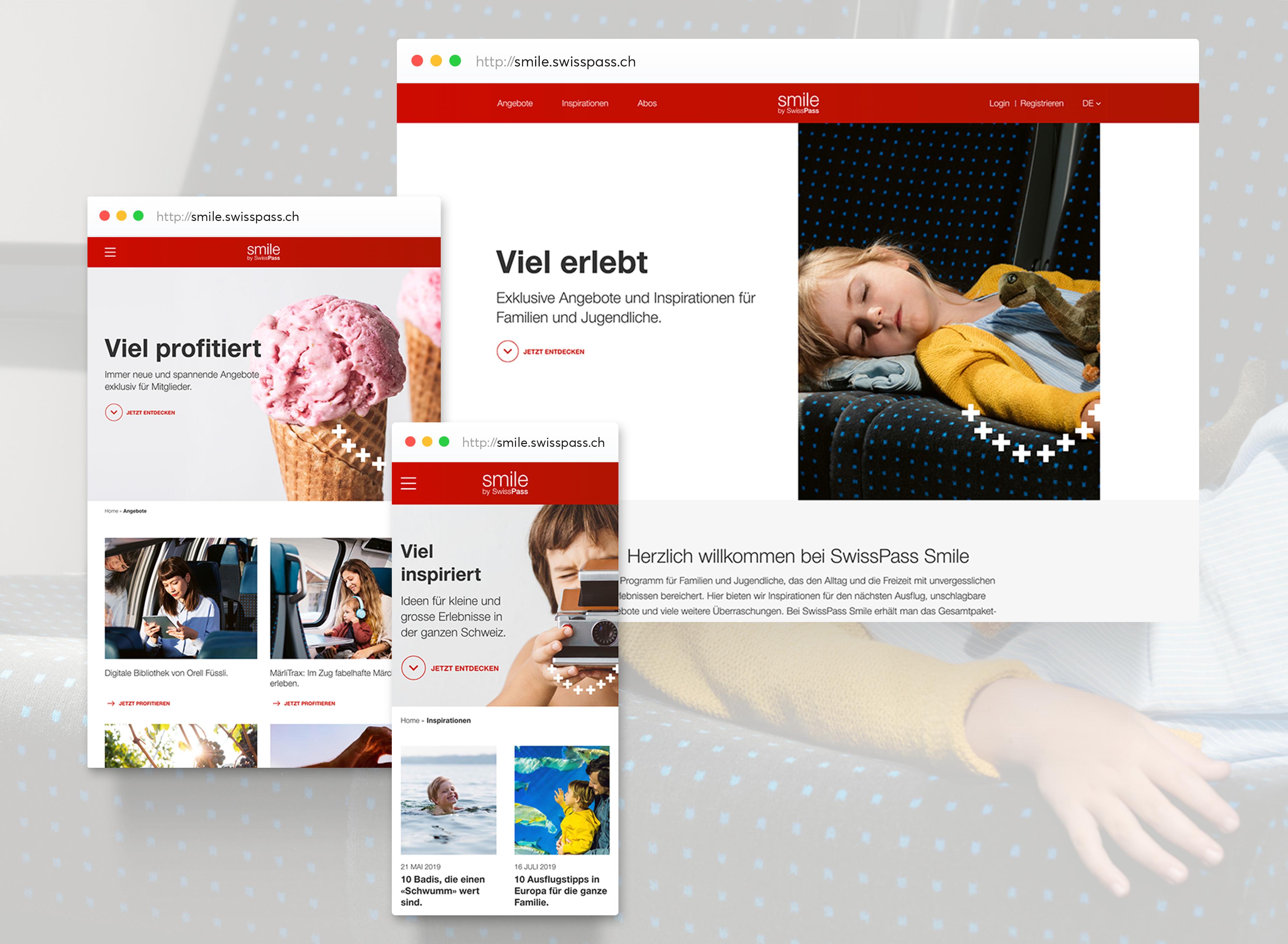 SwissPass_Smile_Website