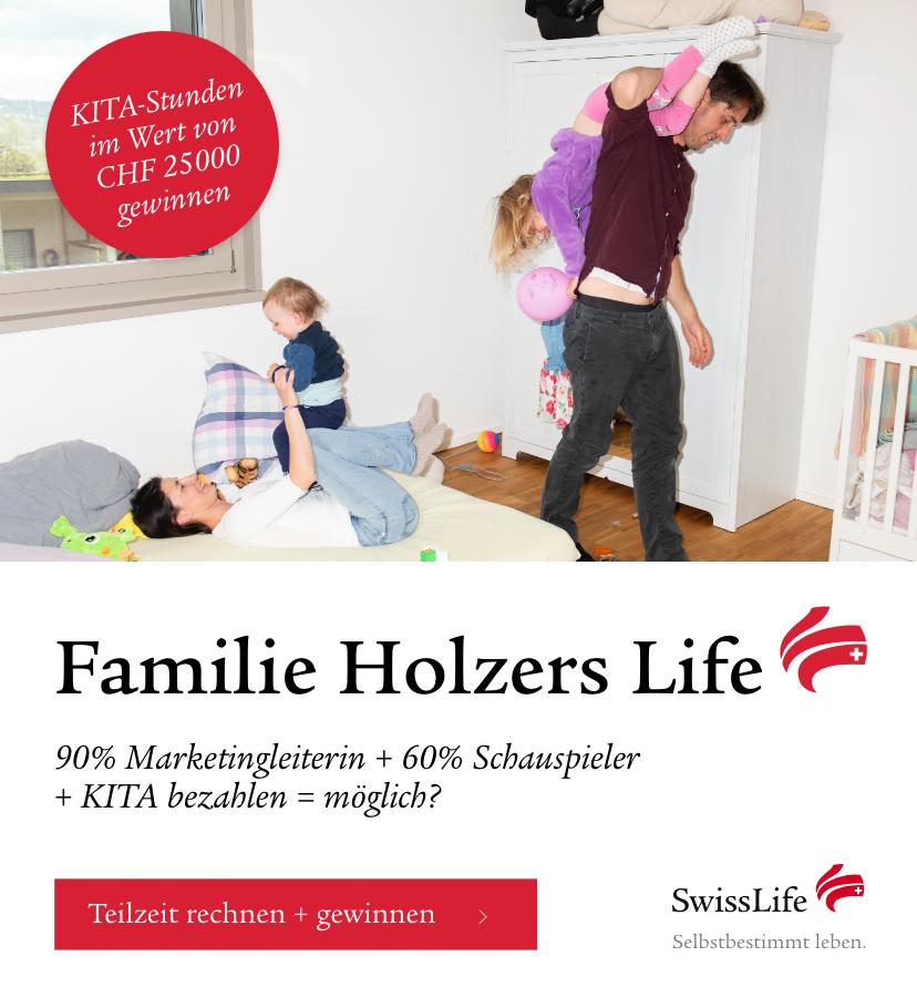 Swiss_Life_MobilePosterAd_828x910