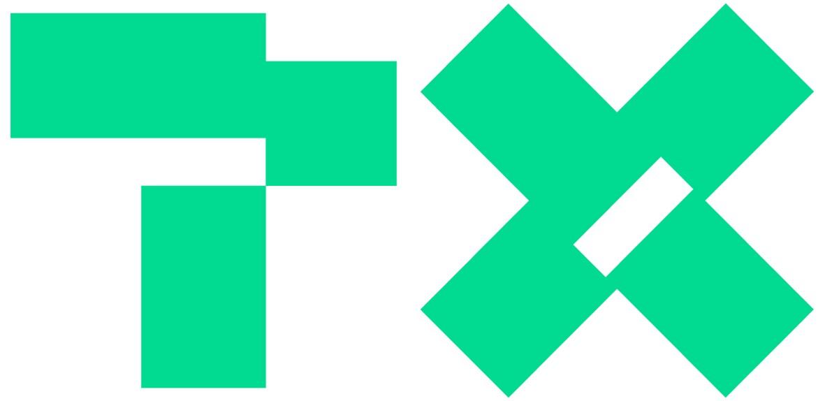 TX_Logo_2019