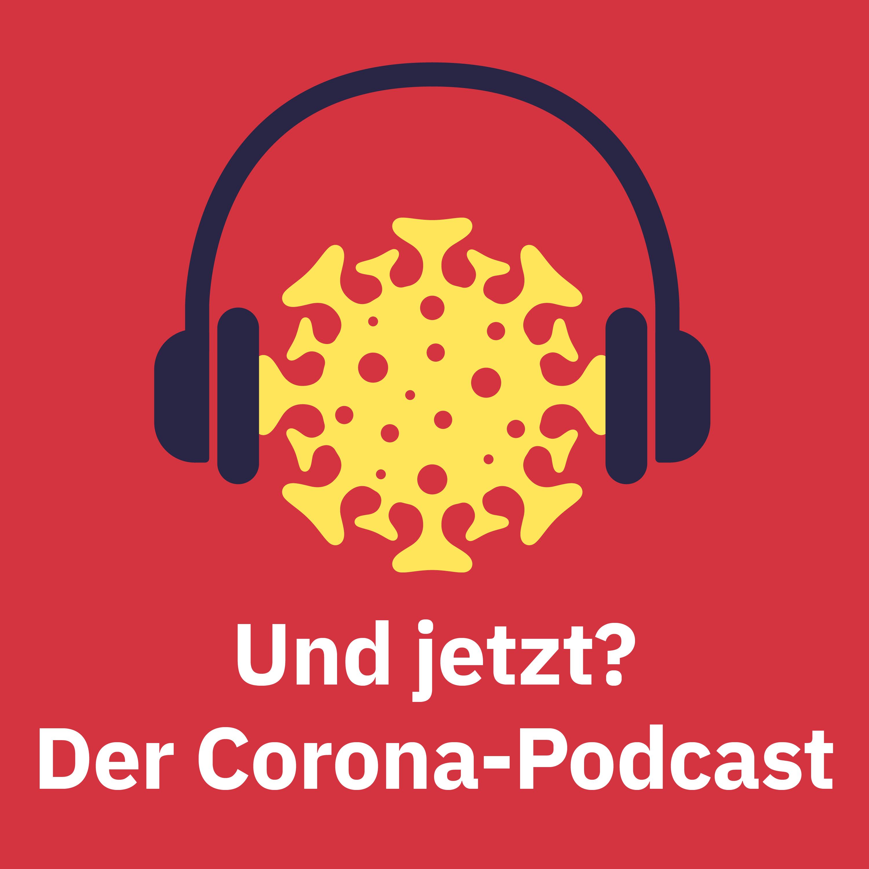 Tamedia_Podcast_Corona_quadratisch