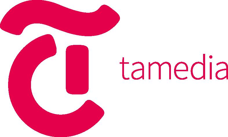 Tamedia_tamedia_beside_Logo_Red_CMYK-1